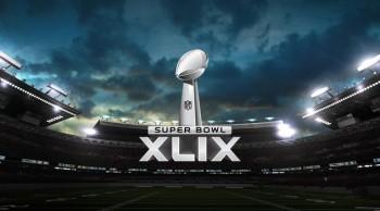 Das Spiel wird am 1. Februar 2015 im University of Phoenix Stadium in Glendale (Arizona), der Heimspielstätte der Arizona Cardinals, ausgetragen.