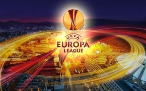 logo_europaleague
