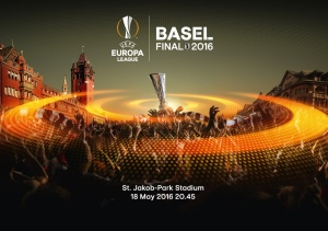 logo_europaleaguefinalbasel